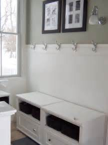 how to install wainscoting in bathroom how to install wainscoting to a wall hgtv