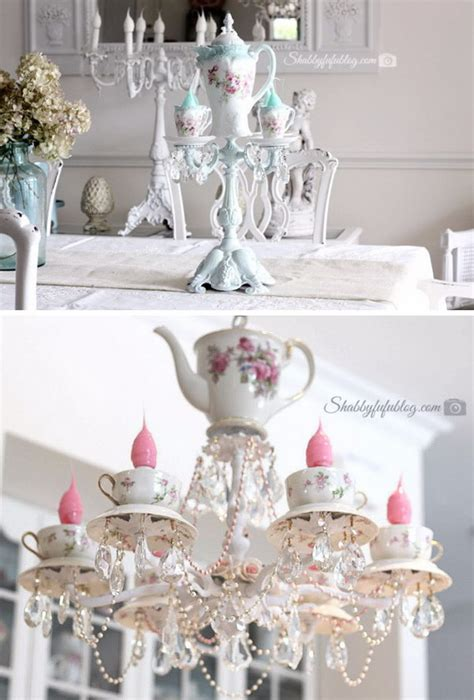 shabby chic decor awesome shabby chic decor diy ideas projects