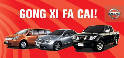 Car Rental Malaysia Promotion Auto Insider Malaysia Your Inside Scoop For The Car