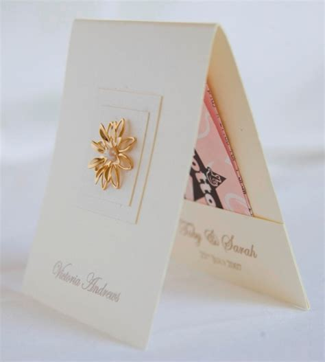 Wedding Favors Uk by Wedding Favours In Cornwall