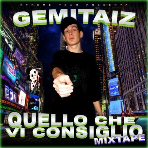 haterproof testo gemitaiz veleno lyrics genius lyrics
