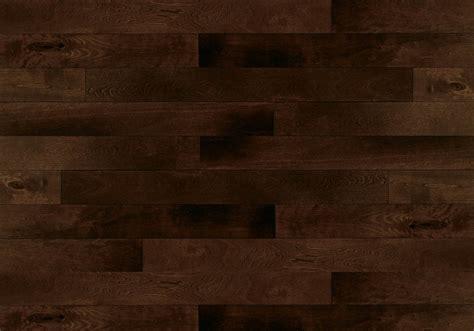 Dark Brown Hardwood Floors, Photos of ideas in 2018