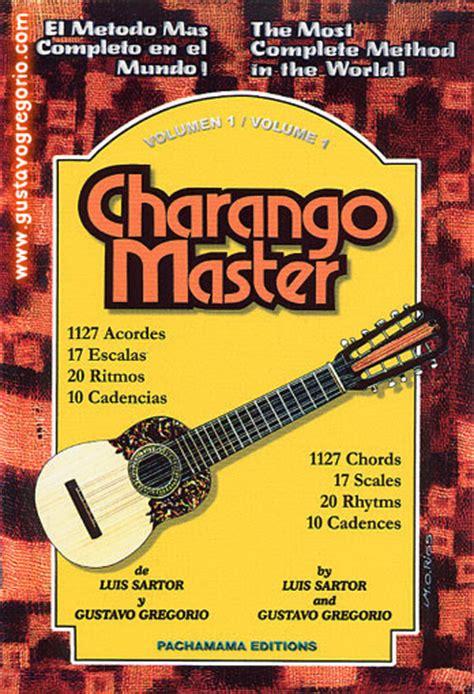 solo musica andina descarga discos completos de proyeccion solo musica andina charango master el m 233 todo mas