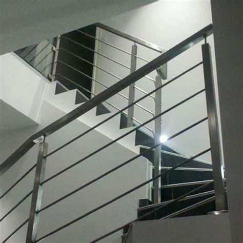 res d escalier int 233 rieur et ext 233 rieur lyon mions portail