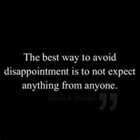 the best way to avoid disappointment love and sayings quotes sayings lessons on pinterest malcolm x quotes