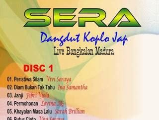 download mp3 dangdut terbaru agustus 2015 download 3 album om sera mp3 2015 blog dangdut indonesia