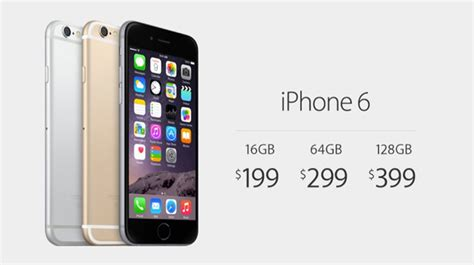 Iphone 6 16 Gb Secend apple iphone 6 launching september 19 with 128 gb model