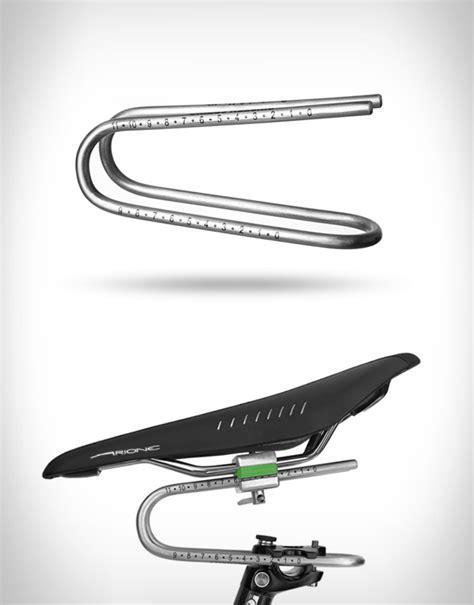 bike seat shock prank bicycle shock absorber