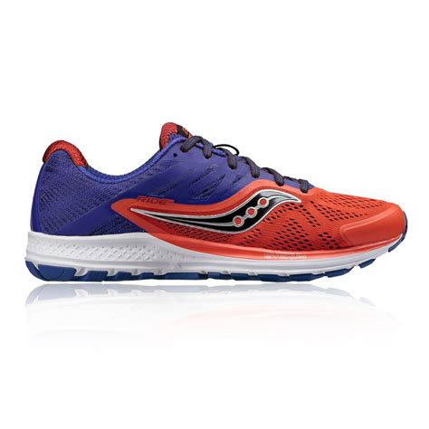 saucony ride running shoes 28 images saucony progrid