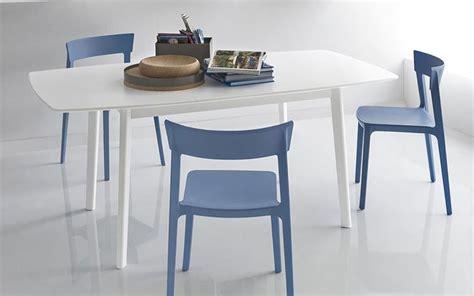 sedie skin calligaris prezzo sedie cucina design cucine design