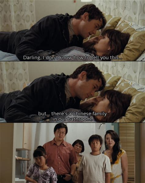 chinese film quotes asian love quotes quotesgram