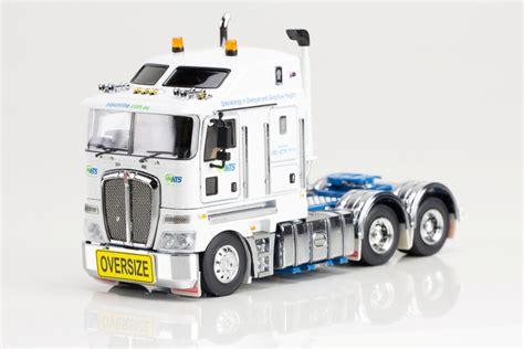 Diecast Truck diecast trucks
