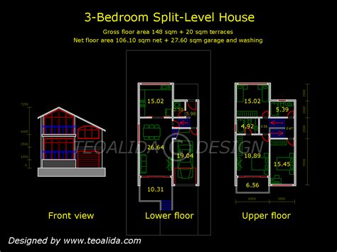 home design story how to level up fast 2 story split level house plans idea home and house