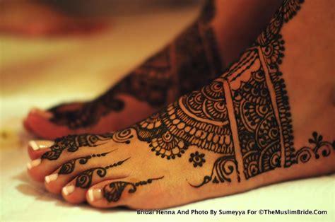 henna tattoo in chicago 35 best henna craze by sumeyya professional henna artist