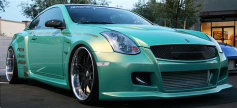 modified tuner cars car modification sick highly tuned veilside widebody