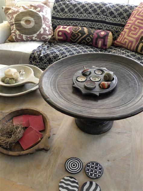 ethiopian home decor 460 best african design images on pinterest african