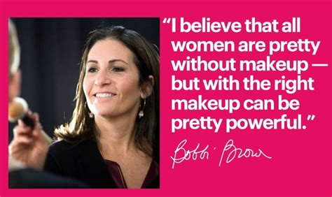 libro bobbi browns pretty powerful 301 moved permanently
