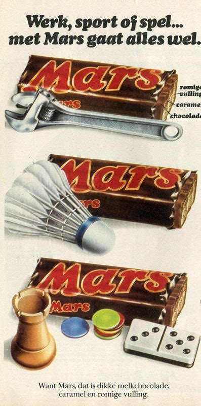 Prodent Reclame Vintage Advertising 17 Best Images About Vintage Advertising On