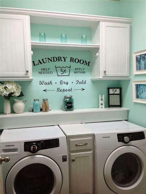 kitchen laundry ideas decorating the laundry room londonlanguagelab com