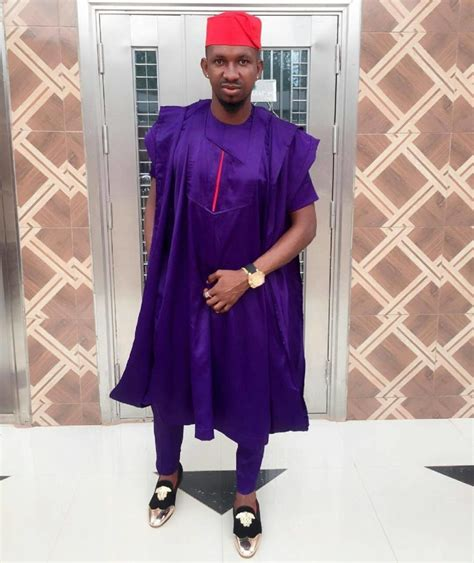 agbada designs for men shops male agbada styles for guys december 2017 couture crib