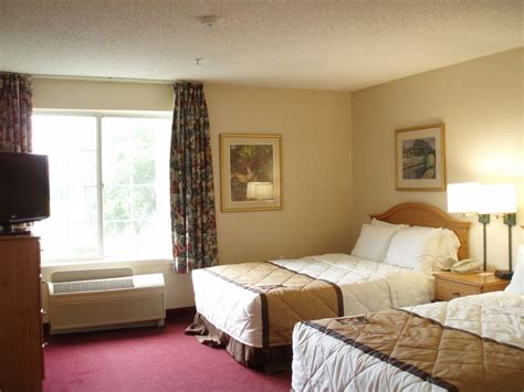 rooms to go jacksonville extended stay americs baymeadows jacksonville fl 8300 western way 32256