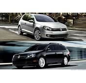 15 Great Cars That Get Overlooked  VW Golf TDI And Jetta