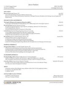 resume templates and exles computer science resume template resume format pdf