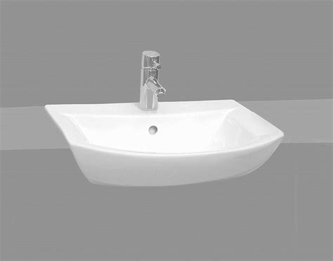 bed bath and beyond hadley ma bathroom basins 28 images bathroom sinks wash basins uk collection qs supplies