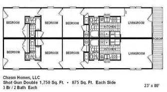Shotgun Houses Floor Plans double shotgun house floor plans friv