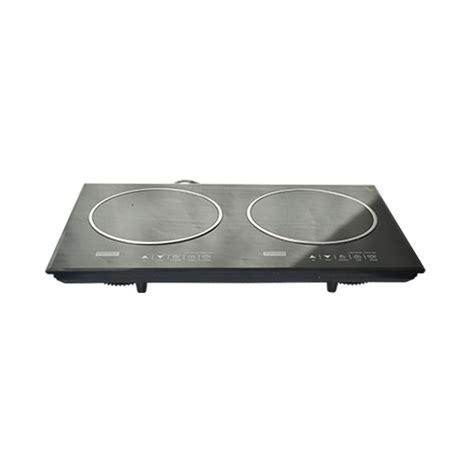 induction cooker glass repair glass top burner induction cooker kitxl31 induction cookers wow lk