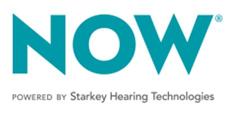 starkey hearing technologies now auditory services llc
