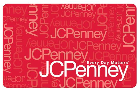 Jc Penny Gift Card - gift cards china wholesale gift cards page 57