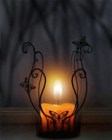 candela accesa speciale natale 2012 171 n vigando