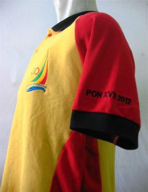 Pesan Kaos Polo Dengan Design Sendiri pesan polo shirt buatjaketkaos