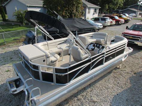 bennington pontoon boats 2018 2018 new bennington pontoon boat for sale syracuse in
