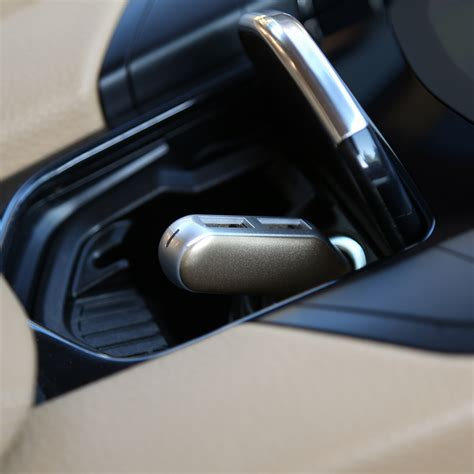 Baseus Car Charger Dual Usb 3 4a baseus car charger dual usb 3 4a white gold