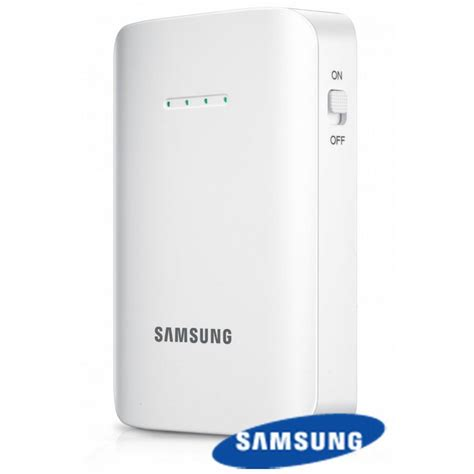 Power Bank Samsung Bergaransi Buy Samsung 9000 Mah Power Bank In Pakistan Getnow Pk