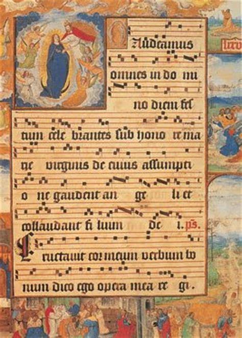 libreria gregoriana el alma violin historia de la notaci 243 n musical
