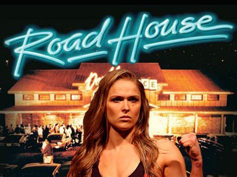 road house remake road house remake house plan 2017