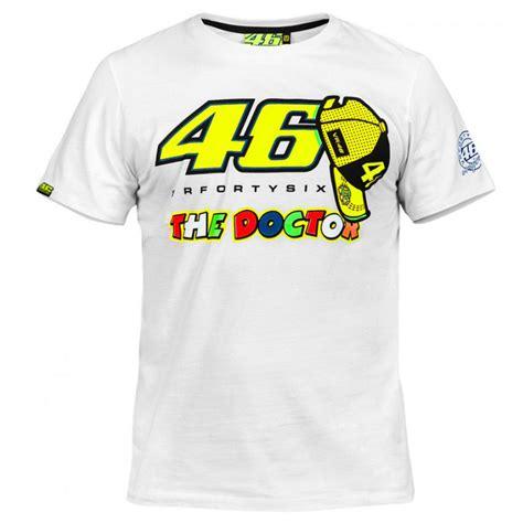 T Shirt Legenda Moto Gp Valentino 1 free shipping 2016 moto gp valentino vr46 the doctor