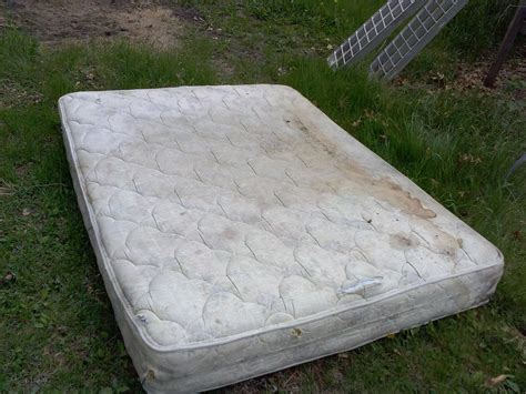 where can i dispose of a couch where can i dispose of mattress 28 images where to