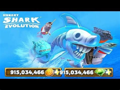 hungry shark evolution cheats android hungry shark evolution mod apk 5 7 0 hack cheats for android no root ios no
