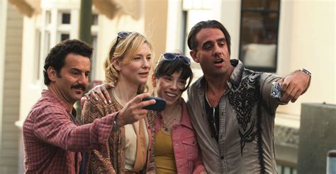 cate blanchett woody allen official blue jasmine site updated with new images cast