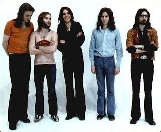 genesis with the moonlit rock a rock genesis with the moonlit 1973