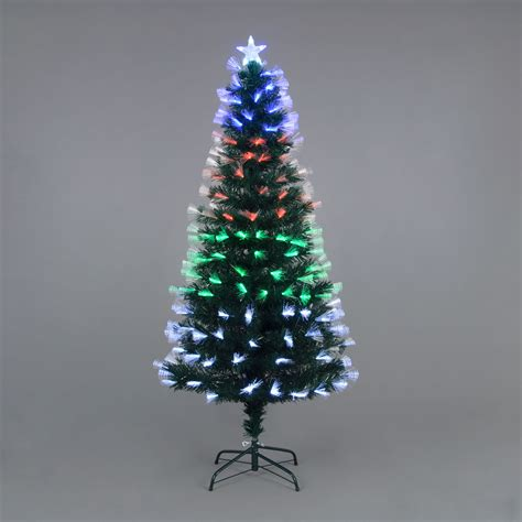 colour changing lights for christmas trees buy cheap colour changing led lights compare house decorations prices for best uk deals