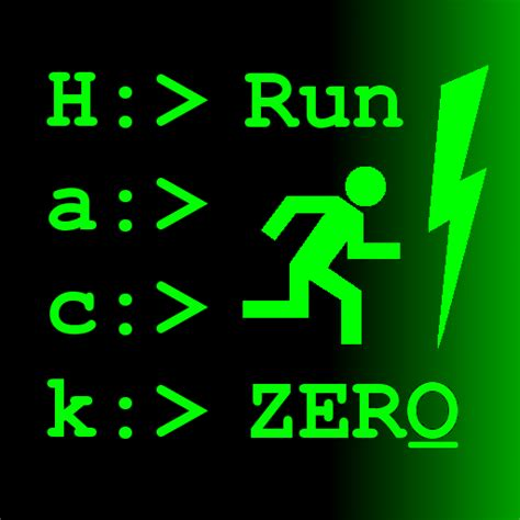 hack run zero apk today s apps free blux tunebot boot c challenge and more