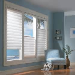 Best Window Shades by Choosing Blinds For Your Home