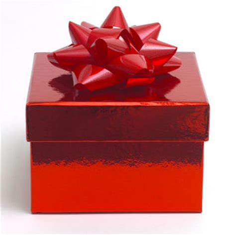 gift giving 3 tips on gift giving for the holidays language learning