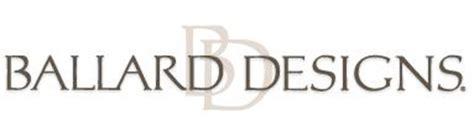 ballard designs outlet cincinnati savings lifestyle cincinnati