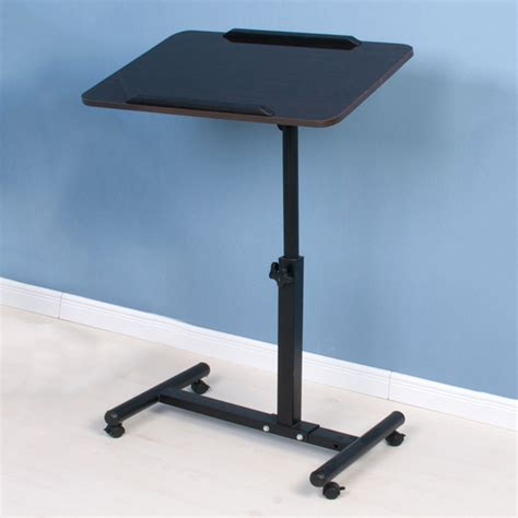 standing desk laptop laptop standing desk